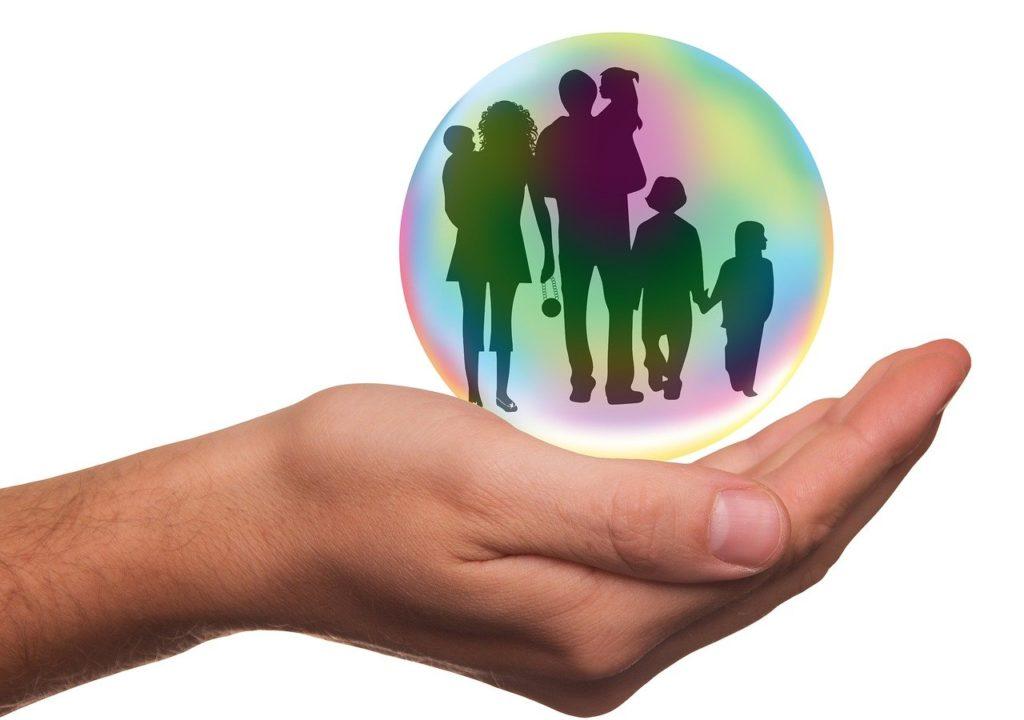 insurance personal health